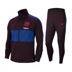Trening Nike FC Barcelona Dry Strike - AQ0781-662