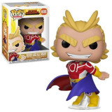 Figurina Pop! My Hero Academia S3 – Silver Age All Might