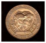 1979 - exp fil omagiala Lupeni 29