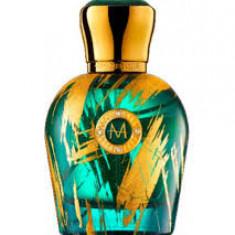 Moresque Fiore di Portofino 50ml | Parfum Tester