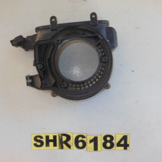 Capac racire motor lateral Piaggio