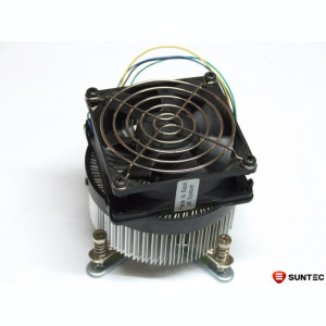 Cooler procesor socket 775 Lenovo ThinkCentre A52