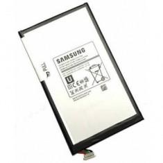 Acumulator Samsung Galaxy Tab4 8.0 T335 EB-BT330FBU Original