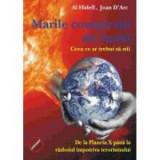 Marile conspiratii ale lumii - Al Hidell