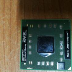 Procesor Laptop AMD Sempron 3500 1.8GHz SMS3500HAX4CM