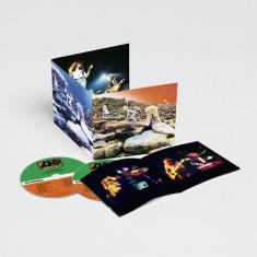 Led Zeppelin Houses Of The Holy 2015 remaster digipak (cd)