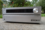 Amplificator Onkyo TX NR 509 cu Telecomanda