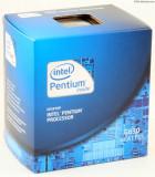 Cumpara ieftin Procesor Intel Pentium G630 2.7 GHz