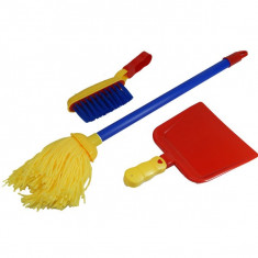 Set curatenie cu mop