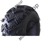 MBS Anvelopa 24x11-10 Journey-P306 A/T Master-(tubeless), Cod Produs: 24x11-10-P306