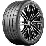 Anvelopa auto de vara 225/50R17 98Y POTENZA SPORT XL, Bridgestone
