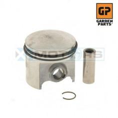 Piston complet Stihl FS200, FS350 - GP