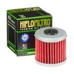 Cumpara ieftin Hiflo filtru ulei moto Daelim Motorcycle LML VC125 VS125 VT125 HF167