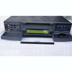 Video recorder VHS Philips VR948 stereo Hi-Fi