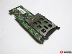 Audio PCMCIA Board HP Compaq 6715s 6050A2085501 foto