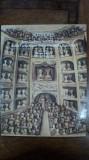 Arta italiana de sec. XX, colectia familiei Estorick, Catalog Licitatie Sothebys Milano 1995
