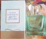 Apa de parfum TTA This in Love 50 ml pentru Ea- Avon