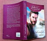Sub asediul iubirii. Editura Litera, 2016 - Johanna Lindsey