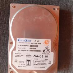 hard pc IDE de 80 Gb -