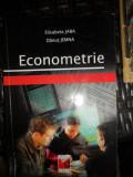 Econometrie - Elisabeta Jaba, Danut Jemna ,548500