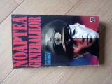 Hans Helmut Kirst Noaptea generalilor