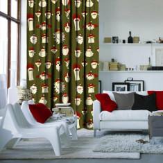 Draperie decor, Cipcici, poliester 100 procente, 140 x 260 cm, 785CPC6190