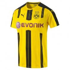 Tricou Replica Dortmund Adulți