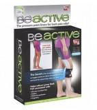 Genunchera de Sustinere si Postura Be Active Unisex