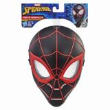 Masca Spider-Man Miles Morales