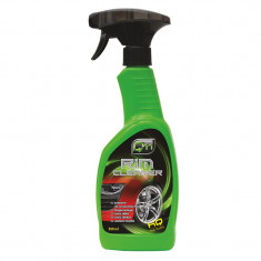 Rim Cleaner 500 ml – agent pt. curatarea jantelor de aliaj Best CarHome