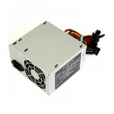 SURSA ALIMENTARE PC SECOND HAND ATX-500W-E1-PSU