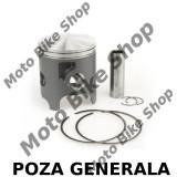 MBS Piston KTM SX 50 50 2009-2011 39,46MM VERTEX, Cod Produs: 09102430PE