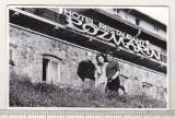 bnk foto Predeal - Hotel Rozmarin - 1962