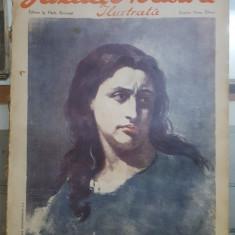 Gazeta Noastră Ilustrată, Anul 2, Nr. 47, 1929