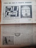 Ziarul 24 ore din 9 februarie 1990-ziar din iasi