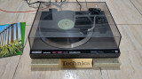 Pick-up Technics SL-1410 MK2 Direct Drive, perfect functional, doza Ortofon