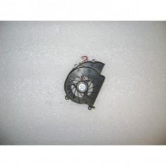 Ventilator Laptop Sony Vaio VGN-FZ21M