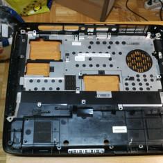 Bottom Case Laptop Toshiba Satellite SA60-150 #56411