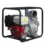 Cumpara ieftin Motopompa apa curata AGT WP-60HKX, 6 , 13 CP, benzina, 2800 l min, Hmax. 26 m