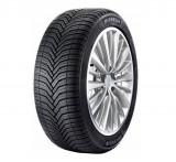 Anvelopa All Season Michelin CrossClimate M+S XL 235/60/18 107W
