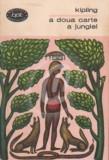 A doua carte a junglei, vol. 2