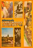 Almanah Convorbiri Literare