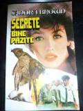Secrete Bine Pazite - Sandra Brown ,540848