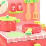 Mini bucătărie Djeco