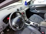 Ford Mondeo 2010 Diesel