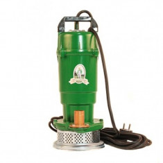 Pompa submersibila fara plutitor Little Farmer GF-0704, 750 W