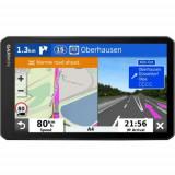 Sistem de navigatie camioane Garmin GPS Dezl LGV700 MT-S Ecran 7