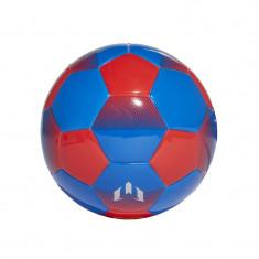 Minge Adidas Messi Mini - DN8736