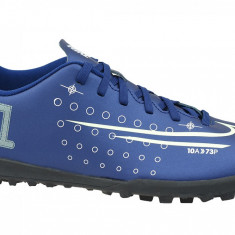 Ghete de fotbal Nike Mercurial Vapor 13 Club MDS TF CJ1305-401 pentru Barbati