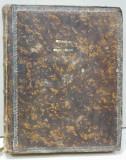 REGULAMENT OSTASESC PENTRU MILITIA PRINCIPATULUI TARII ROMANESTI , PARTEA A - III -A , 1831